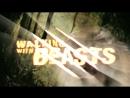 BBC Прогулки с чудовищами 1 серия Новый рассвет