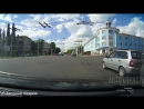 АвтоСтрасть - Подборка аварий и дтп 674 Июль 2017