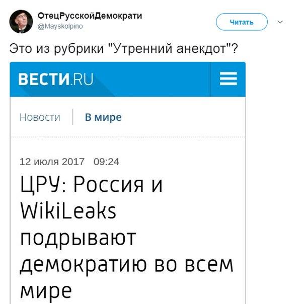 https://pp.userapi.com/c637524/v637524601/5a518/2doCR2OCN3U.jpg