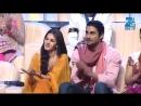 Raghav_juyals_latest_dance_performance_on_raabta_upload_by_raja_gupta_aka_rj1_18_waprik