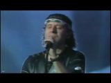 Scorpions - Vanessa Mae - Still Loving You 1996 г.