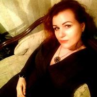 Ася Зарипова
