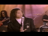 Terence Trent D'Arby-Wishing Well
