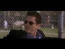 Вышибалы / Knockaround Guys (2001) 720HD [KinoFan]