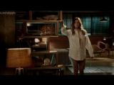Кэтрин МакФи (Katharine McPhee) в сериале