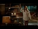 Кэтрин МакФи Katharine McPhee в сериале Скорпион Scorpion 2017 Сезон 3 Серия 25 s03e25 1080p