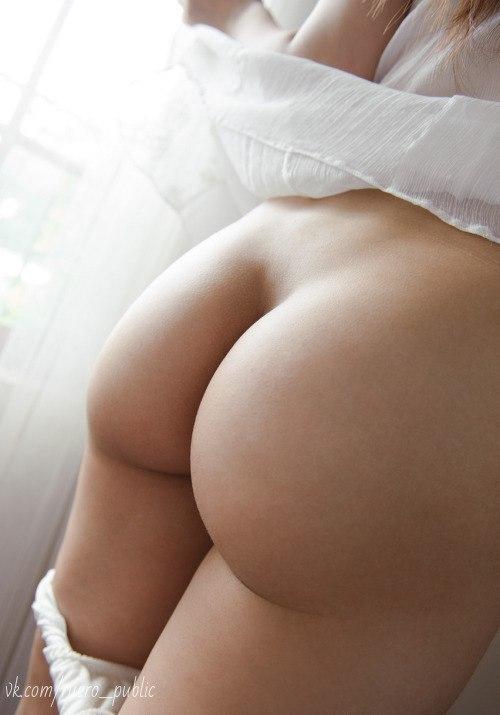 Brazilian female soccer team nude pictures