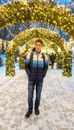 Андрей Дашко фото #14