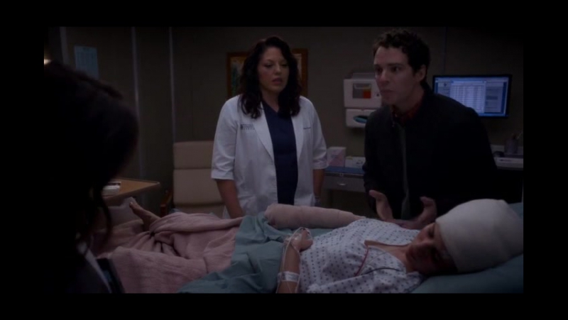 Grey's Anatomy.s11e12