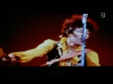 Джими Хендрикс_ Дитя Вуду _ Jimi Hendrix_ Voodoo Child (Bob Smeaton)