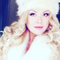 Анна Солдатова