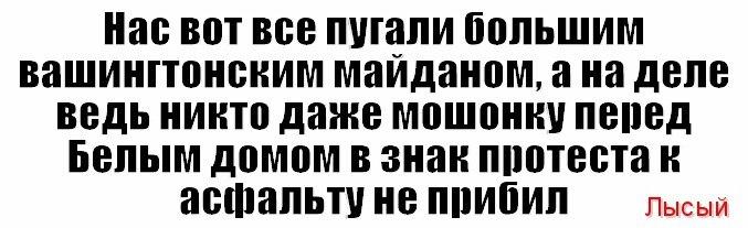 https://pp.vk.me/c637524/v637524746/2d258/LfP8zzqRHjE.jpg