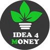 Idea4Money — выгодные инвестиции