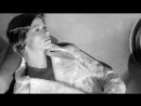 WHITE ASAVA - Benedict Studio by Thananon