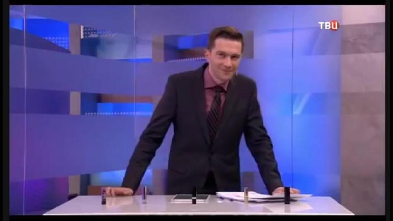Помада Oriflame стала победителем по итогам экспертизы телепередачи Естественный отбор