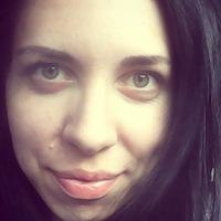 Светлана Касильяс
