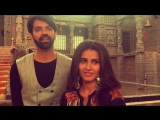 Live ¦ Barun Sobti and Shivani Tomar ¦ Talking About Negative Fans comments ¦ Iss Pyaar Ko Season 3