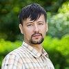 Maxim Bochkov