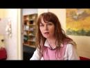 Екатерина Горбунова и Татьяна Попова о передаче «Герои нашего города» 02.05.17