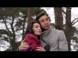 3XL PRO TEAM  - Любовь без памяти  (Новые Клипы 2016 720p)