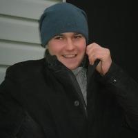 Sergey Bobov