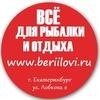 Οleg Αntonov