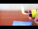 Как сделать горячий клеевой пистолет