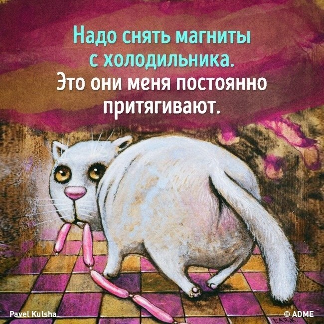 https://cs7057.vk.me/c637524/v637524921/270b8/ZU4dEy95spw.jpg