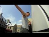 New_Extreme_Sport__Trampoline_Wall.__Christophe_Hamel_Demo_2012.movChristophe_Hamel209