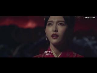 Dai Thoai Tay Du 3 (Thuyet Minh) HD_clip3