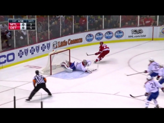Top 10 Saves of the Week Jan 21, 2017