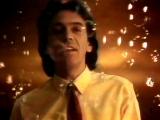Riccardo Fogli «Per Lucia» (1983)