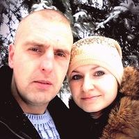 Екатерина Денисенко