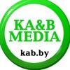 KA&B Media