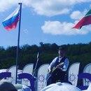 Гузель Муллагалиева фото #28