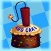 ADD CAKE