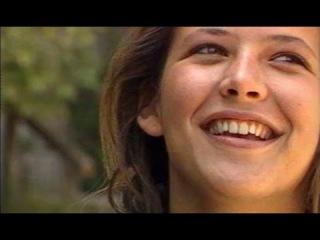 Sophie Marceau - Fort Saganne (1984)