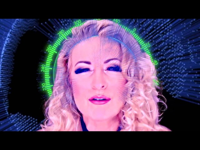 Lian Ross - Game Of Love (Solo Version) Official Video