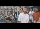 FAYDEE - Nobody ft. Kat Deluna Leftside | Official Video