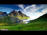 Beautiful Celtic Music Traditional Celtic Folk Music Ambient Celtic Fiddle &amp Flute Music