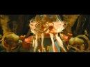 Артур и минипуты - Trailer