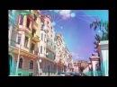 Прага: квартира или дом. Как выбрать | Olinka
