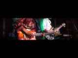 Blues Lime at Billy's Pub. Live.  august 2015