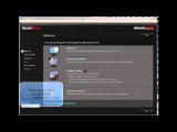 Datacolor Spyder3Elite Color Calibrator Review and Usage