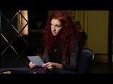 Битва экстрасенсов: Мария Ган - Последствия магических рун для Дениса Прохорова