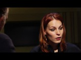Битва экстрасенсов: Мэрилин Керро - Последствия магических рун для Дениса Прохорова