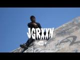 JGRXXN - Impala Funk (Official Music Video) Prod. By GeeKey
