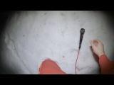 Philipp Gorbachev & The Naked Man - Goodman (Official Video)