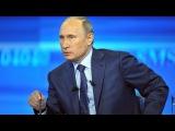 Путин о смертной казни в России | Путин ИНФО