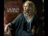 Gabriela Montero - Baroque